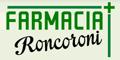 Farmacia Roncoroni de Alicia L Vanni - Farmaceutica