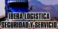 Seguridad Ibera - Logistica y Servicios