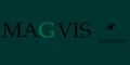 Magvis Sistemas