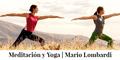 Escuela Arg de Meditacion y Yoga
