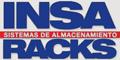 Insa Racks