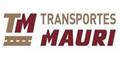 Transportes Mauri SA