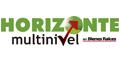Horizonte Multinivel - Desarrollo Inmobiliario