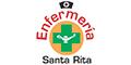 Enfermeria Santa Rita