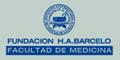 Fundacion Ha Barcelo - Facultad de Medicina