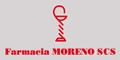 Farmacia Moreno Scs
