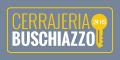 Cerrajeria Buschiazzo - las 24 Hs