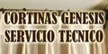 Cortinas Genesis - Servicio Tecnico