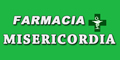 Farmacia Misericordia