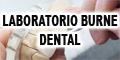 Laboratorio Burne Dental
