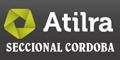 Atilra - Seccional Cordoba