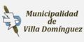 Municipalidad de Villa Dominguez