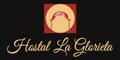 Hostal la Glorieta - Apart Hotel & Spa