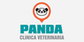 Clinica Veterinaria Panda