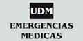 Udm - Unidad de Emergencias Medicas