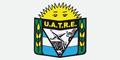 Union de Trabajadores Rurales y Estibadores Uatre - Seccional 507