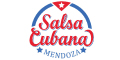 Salsa Cubana Mendoza