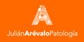 Julian Arevalo Patologia