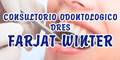 Consultorio Odontologico Dres Farjat Winter