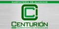 Centurión Cerramientos Integrales