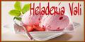 Heladeria Artesanal Vali