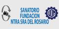 Sanatorio - Fundacion Ntra Sra del Rosario