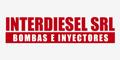 Interdiesel SRL