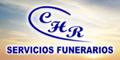 Chr - Servicios Funerarios