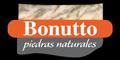 Marmolería Bonutto