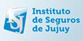 Instituto de Seguros de Jujuy