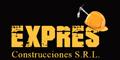Expres Construcciones