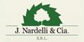 J Nardelli & Cia SRL