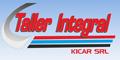 Taller Integral Kicar SRL