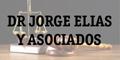 Dr Jorge Elias y Asociados