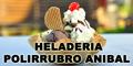 Heladeria Polirrubro Anibal - Envios a Domicilio