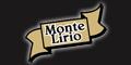 Fideos Monte Lirio
