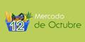 Mercado 12 de Octubre