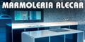Marmoleria Alecar