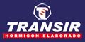 Transir SRL