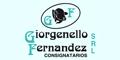 Giorgenello Fernandez SRL