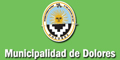 Municipalidad de Dolores