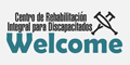 Centro Educativo Terapeutico Welcome