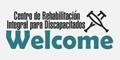 Centro Educativo Terapeutico Welcome