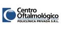 Centro Oftalmologico Policlinica Privada SRL