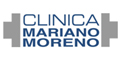Clinica Mariano Moreno