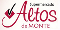 Supermercado Altos de Monte
