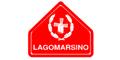Lagomarsino SA