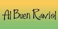 Al Buen Raviol