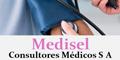 Medisel - Consultores Medicos SA