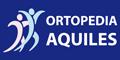 Aquiles Ortopedia